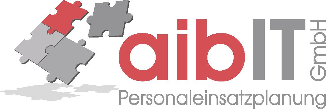 POLYPOINT Wiki von aibit
